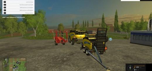 New-Holland-Harvest-Pack-for-FS-2015-V-1-9
