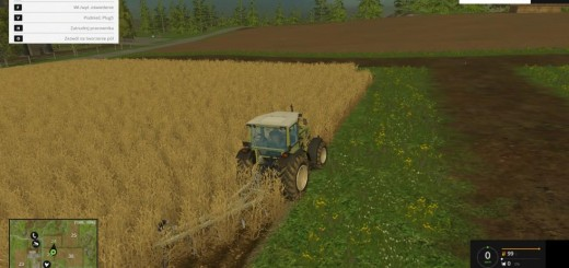 PLUG-5-FURROW-BY-MAYDAY-for-FS-2015-1