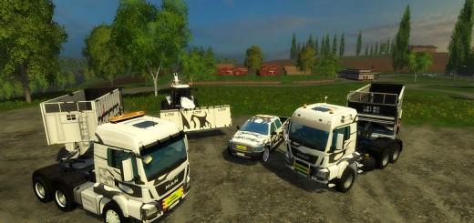 Pack-Transport-V-1.0-for-FS-2015-2