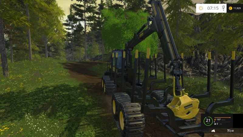 RINGWOODS-FARM-MAP-V1.0-for-FS-15-10