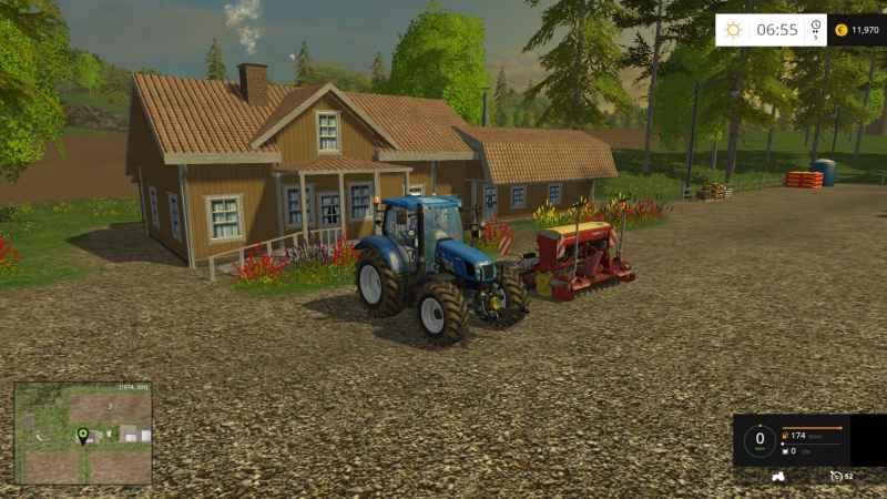 RINGWOODS-FARM-MAP-V1.0-for-FS-15-5