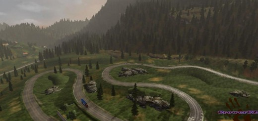 SERPENTINE-ROAD-HOUSE-LONG-WAY-SMALL-V7.0-for-FS-2015-1024×571