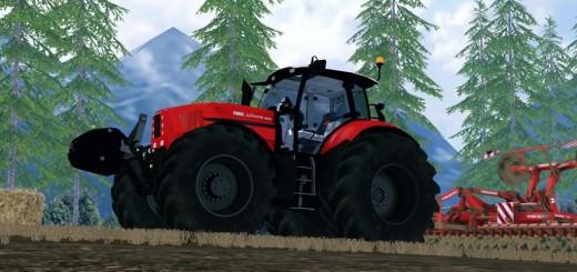 Same-Diamond-200-Tractor-1024×576