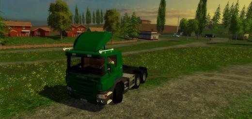Scania-ZM3A-Billinger-Truck-v-2.3