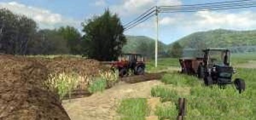 Summer-Fields-Map-v-2.1-for-FS-2015-1