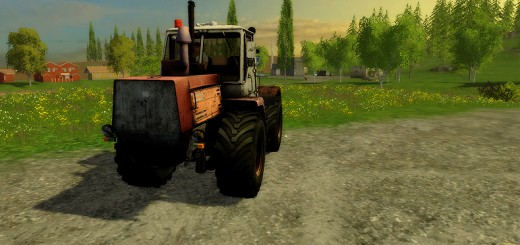 T-150K-tractor-for-FS-2015-v2-1