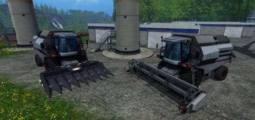 Vector-410-Combine-v-1.01