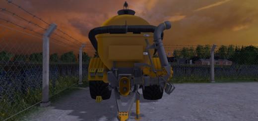 Veenhuis-slurry-tanker-Trailer-3