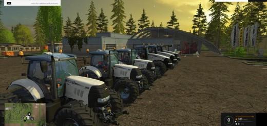 WHITE-CASEIH-MAGNUM-AND-PUMA-Tractor-6-PACK-V1.4-FINAL-1