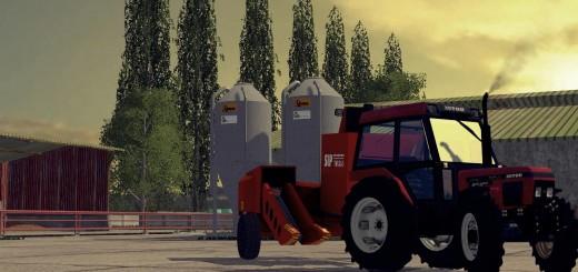 ZETOR-7340-TURBO-Tractor-V1-11