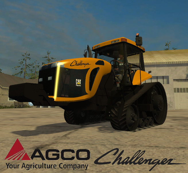 cat-challenger-mt765b
