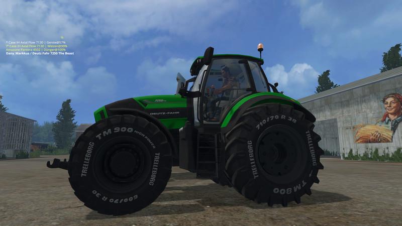 deutz-fahr-7250-the-beast