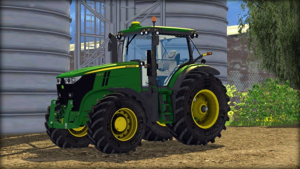 farmingsimulator2015game-2015-02-01-19-58-55-097