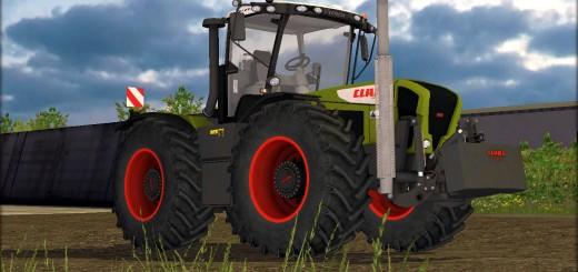 farmingsimulator2015game-2015-02-08-12-01-33-991