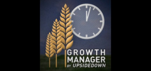 growthmanager