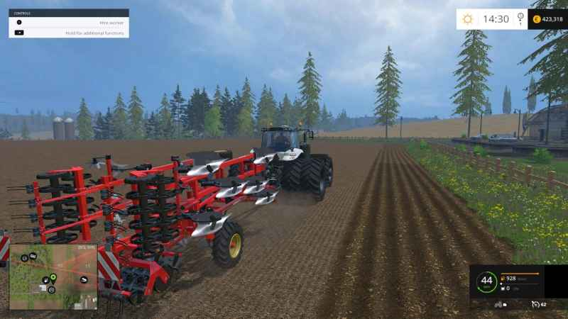 horsch-multiplough-and-terrano-v1-0_3