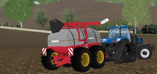 horsch-sw-seed-trailer (1)