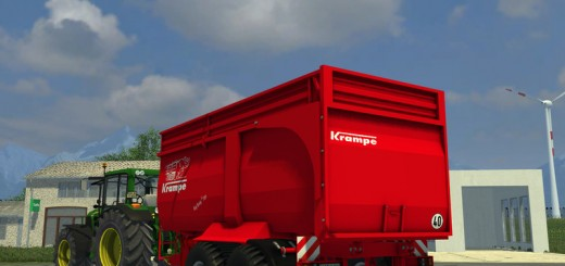 krampe-bigbody-700–6