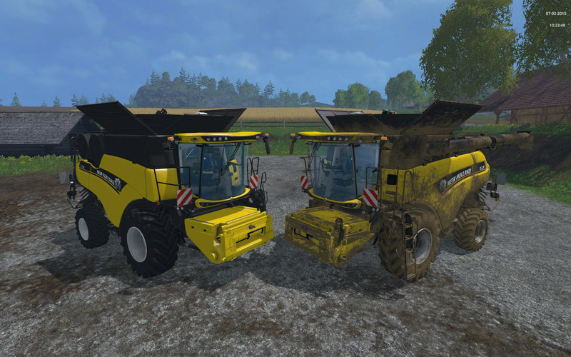 new-holland-cr1090-wheels