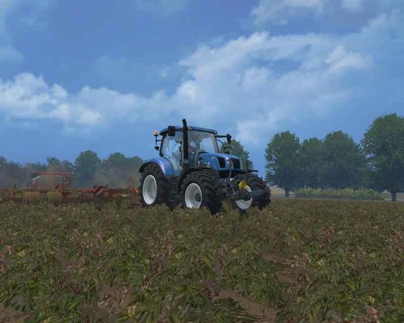 new-holland-t-6160-potencia-rural-5-0_1