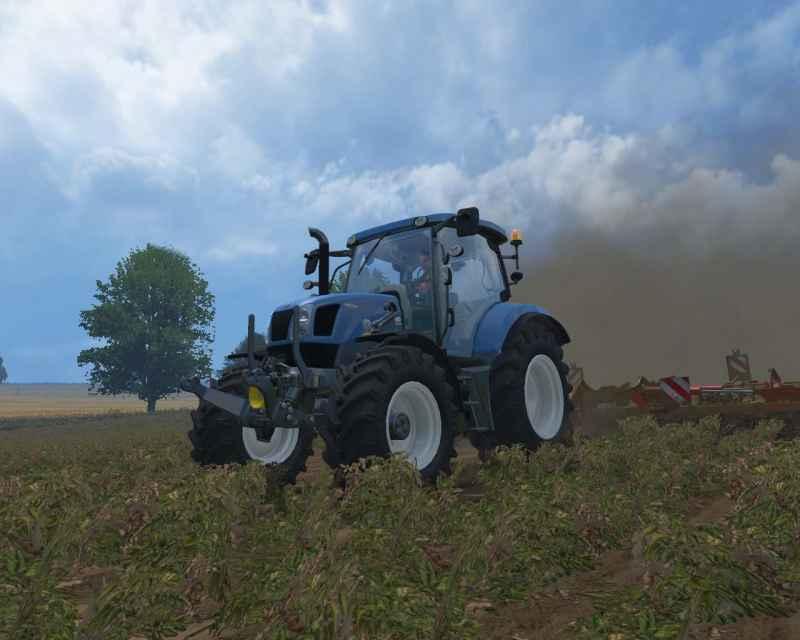 new-holland-t-6160-potencia-rural-5-0_2