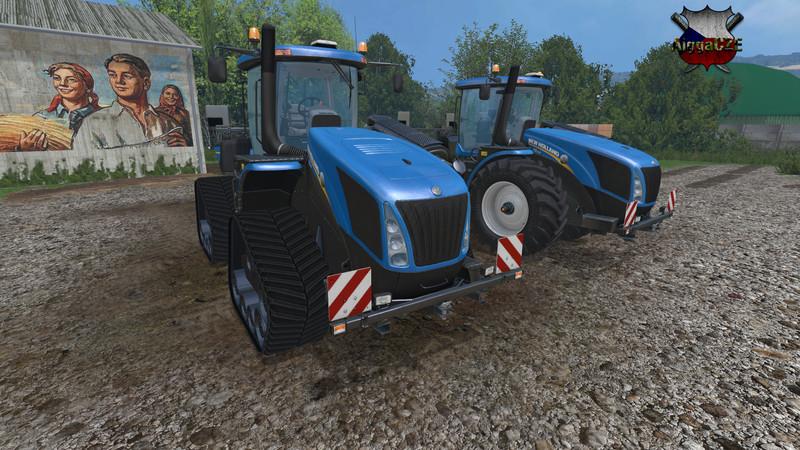 new-holland-t9-565-smarttrax-ii-1