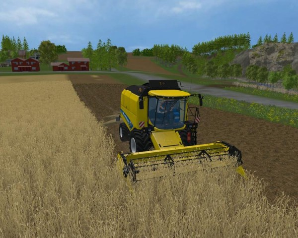 new-holland-tc-5-90x-v1-1_1