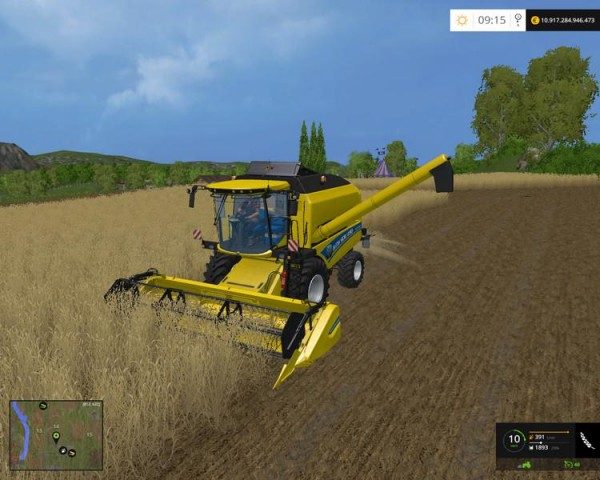 new-holland-tc-5-90x-v1-1_2