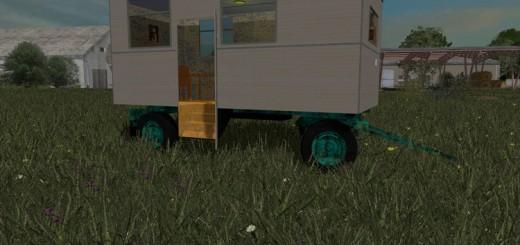 pausenwagen-4