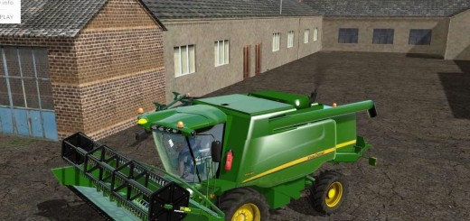 1425612844_farmingsimulator2015game-2015-03-04-22-14-46-13