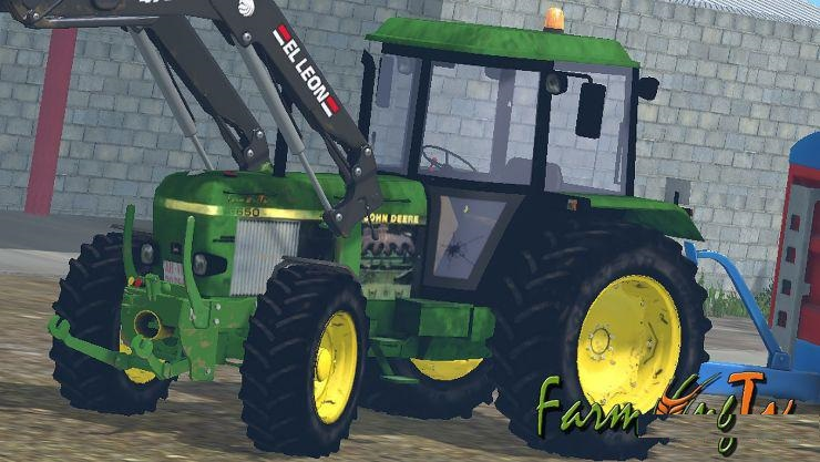 1426961956_farmingsimulator2015game-2015-03-21-14-43-04-95