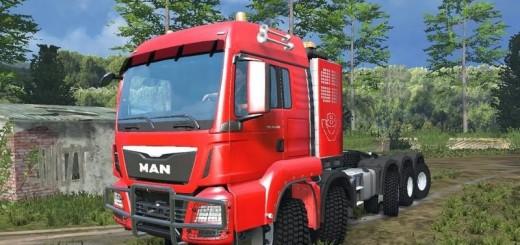 1427496357_man-super-truck-v1-1