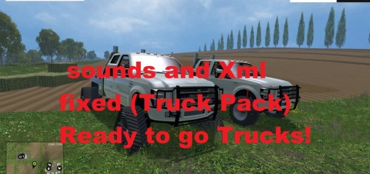 3-F350-Ford-truck-pack-for-FS-2015-1024×576