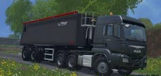 30-trailers-modpack-v3-for-FS-2015