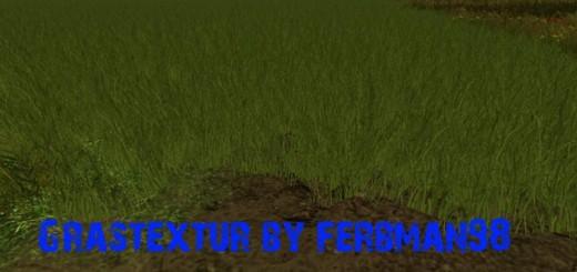 3015-grass-texture-v1-0_1