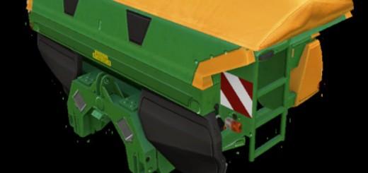 Amazone-ZAM-1501-for-FS-15-V-1-3