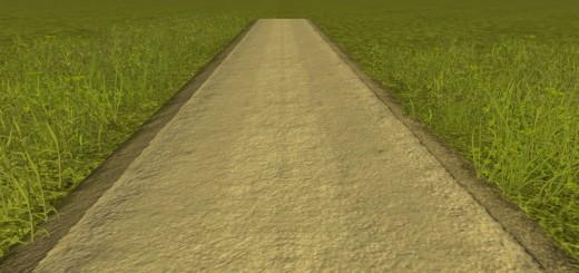 Asphalt-Road-V-2.0-for-FS-2015-3