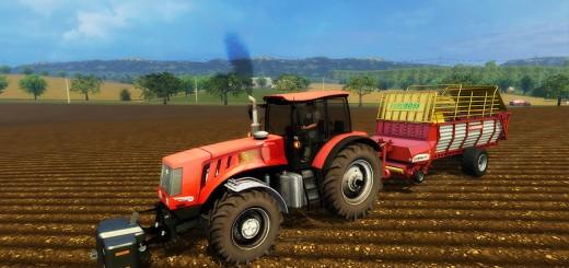 Belarus-3022DTS.1-Tractor-v2-1
