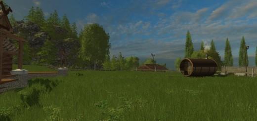 Better-Grass-texture-V-1-2