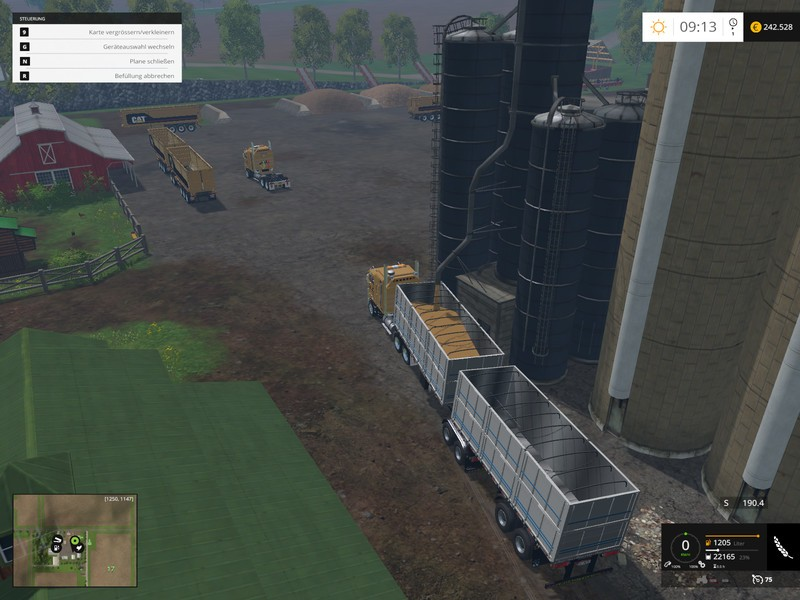 BiTrem-Semi-Trailer-V-1.0-for-FS-2015-1