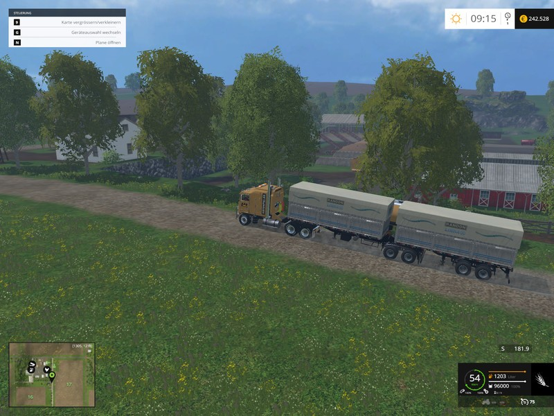 BiTrem-Semi-Trailer-V-1.0-for-FS-2015-10