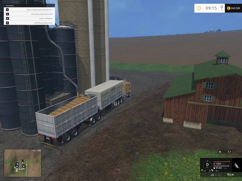 BiTrem-Semi-Trailer-V-1.0-for-FS-2015-12