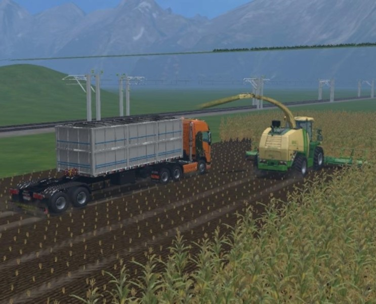 BiTrem-Semi-Trailer-V-1.0-for-FS-2015-4