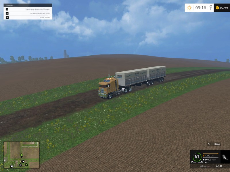BiTrem-Semi-Trailer-V-1.0-for-FS-2015-8