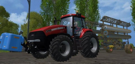CASE-IH-MAGNUM-310-Tractor
