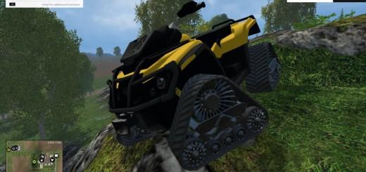 Can-Am-ATV-apache-track-v-1.1-for-FS-15-1024×576