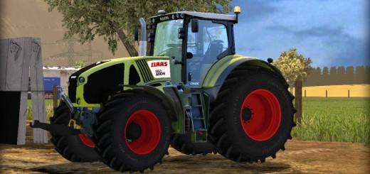 Claas-Axion-950-Tractor-V1.0-1024×578