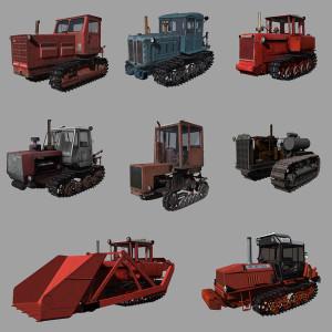Crawler-Tractors-Set-V-1.0-for-FS-2015-1-300x300