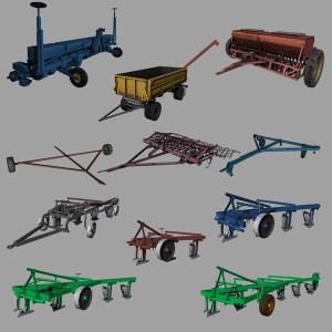 Crawler-Tractors-Set-V-1.0-for-FS-2015-2-300x300