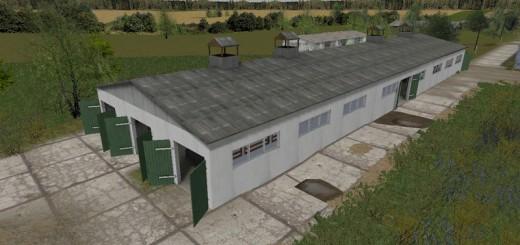 DDR-Fersenstall-building-V-1-1